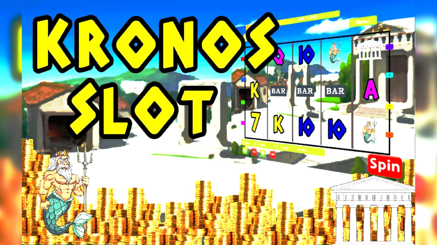towertumblegame novi bonus