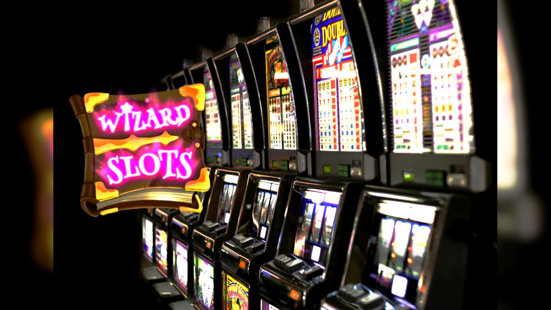 Толқулар ойын казино онлайн