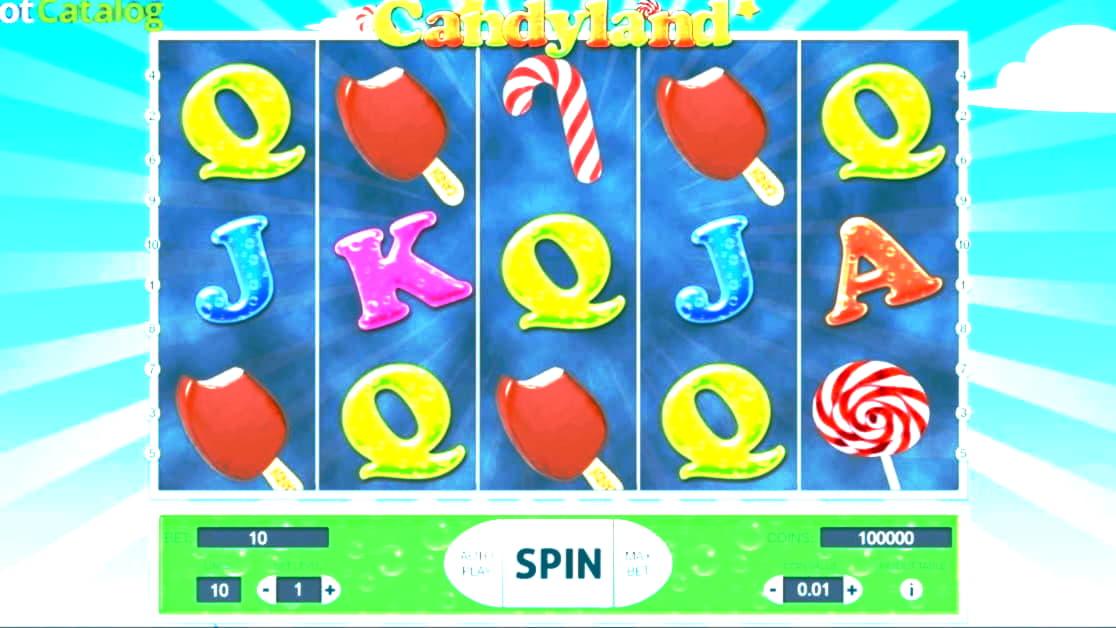 7spins 100 free spins