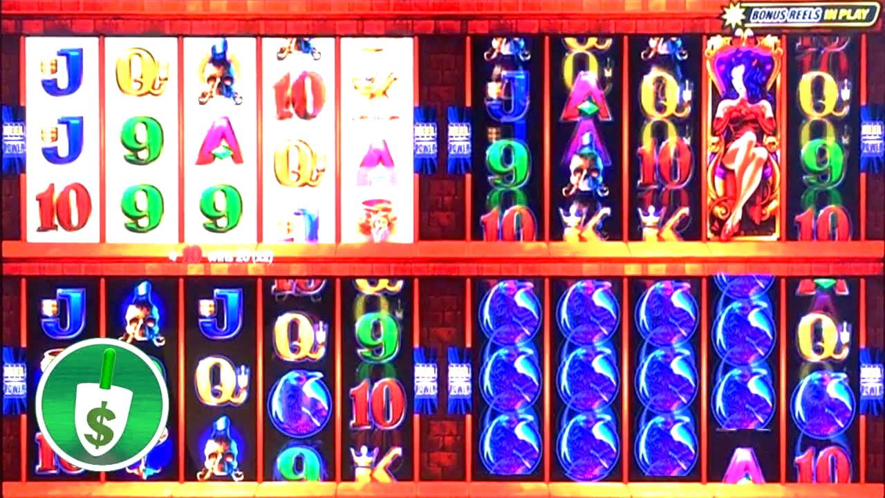 Vegas Casino Online No Deposit Bonus Codes
