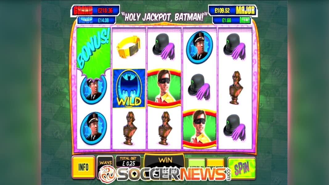 Las Vegas Casino Online No Deposit Bonus Codes