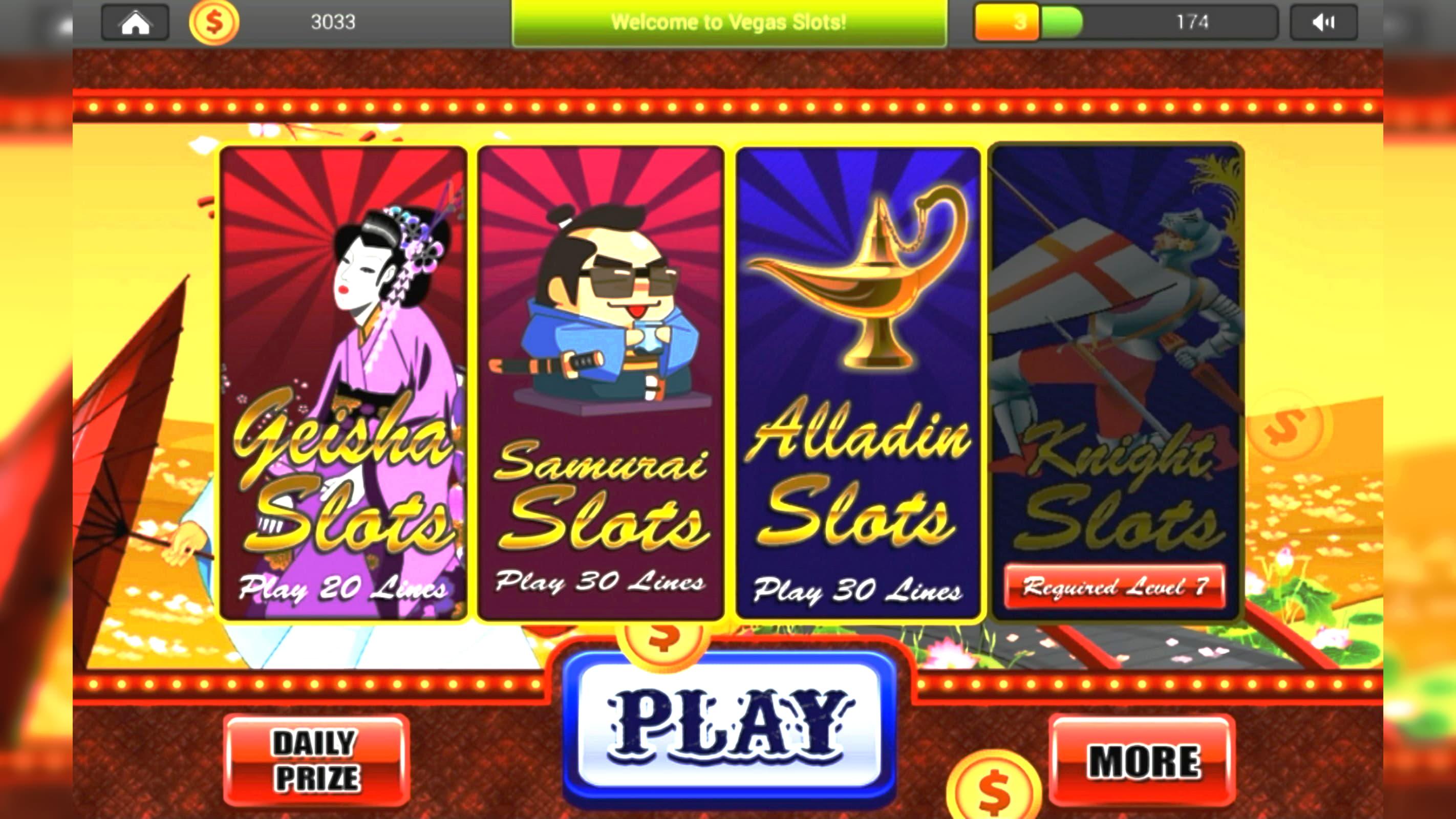 Ойын автоматтары тіркеусіз тегін ойнауға және онлайн покерге sms жібереді