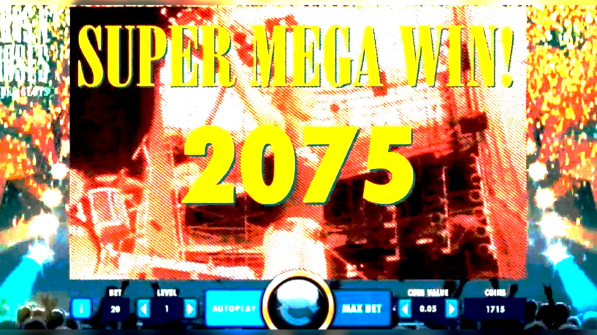Online kasinos 888 jncb