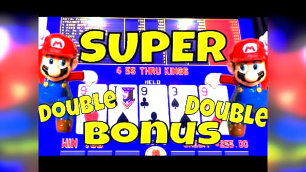 villafortunacasinobonuscodes novi bonus