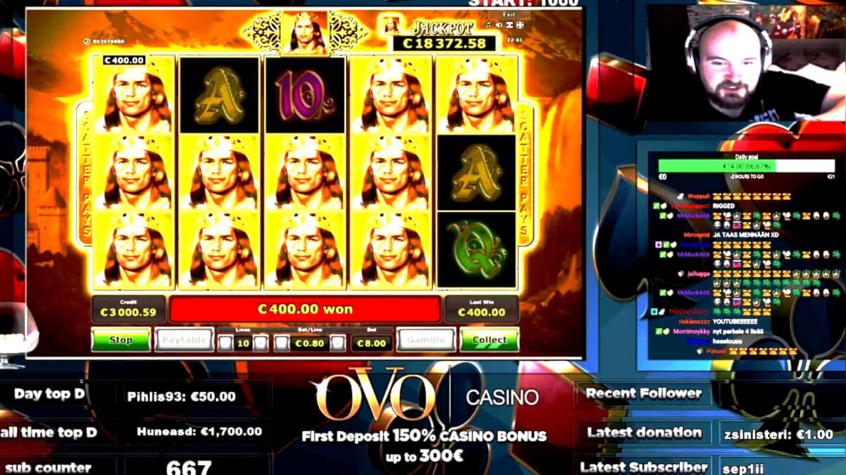 Vegas Strip No Deposit Bonus Codes