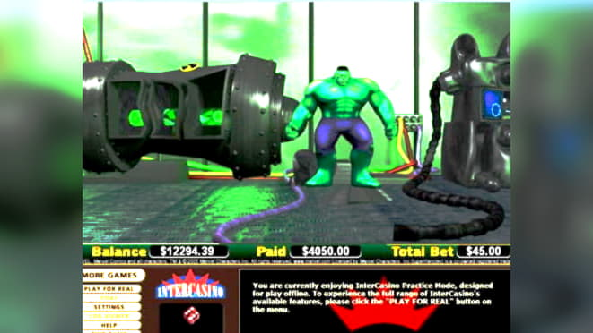 Онлайн казино табады
