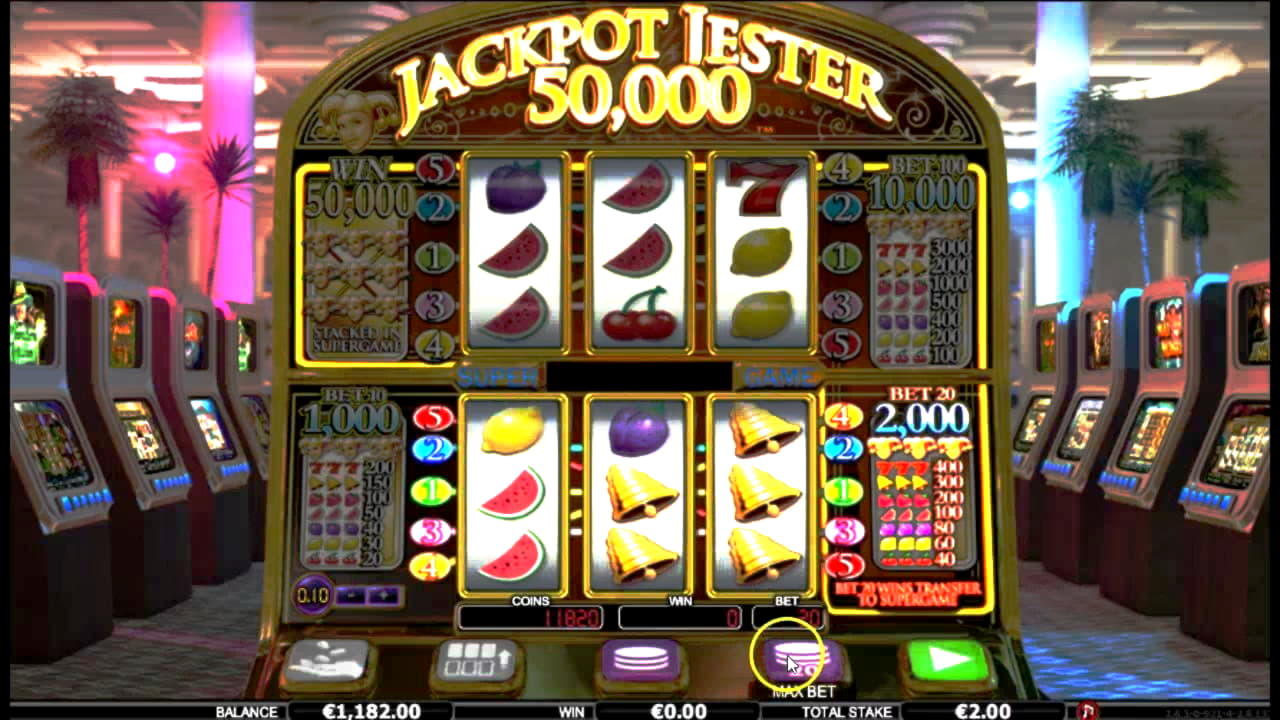 Winaday Casino Bonus Codes 2021