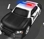 Crazy Highway Driver 3D