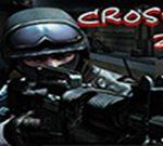 Kríž zombie vojny