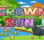 Crown Run 1