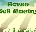 Sázení na koních