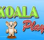 Коала Play