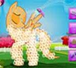 Little Pony Skin Care