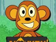 flesh oyinlar uyalar maymun