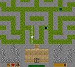 Minecraft War