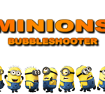 Miners Bubble Shooter