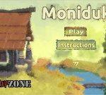 Moniduk