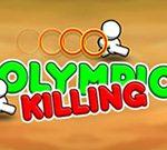 Olympic Killer