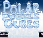 Բեւեռային Puzzle Cubes