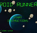 Roid Runner