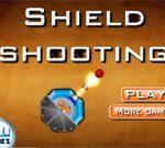 shieldshooting