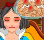 Snow White Brain Surgery