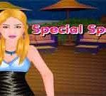 Specialspa