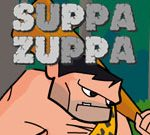 Suppa Zuppa