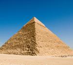 Http ойын автоматтары пирамидасы