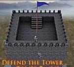 Tower Panic