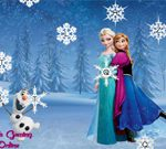 Typing with Elsa