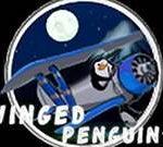 Winged Penguins