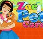 Zoe Pet Care