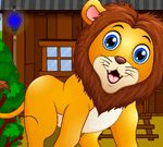 Avm Rescue The Forest Lion