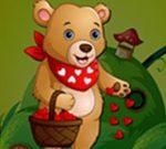 Avm Valentine Bear Escape