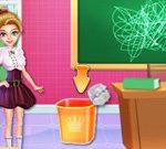 Highschool For Princess