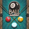 8 топка онлајн