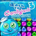 Zurück zu Candyland - Episode 3
