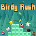 Rush Birdy