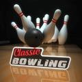 Bowling Classic