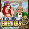 Saat işi Beetles