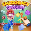 Chirurgia awaryjna