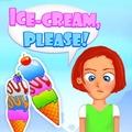 Ice Cream, gitt!