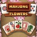 Mahjongi lilled