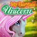 Moja pravljična unicorn