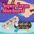 Super Loom: Starburst