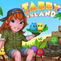 Wyspa Tabby
