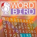Word Bird