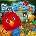 Зоолошката градина