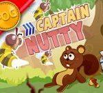 Kapitan Nutty